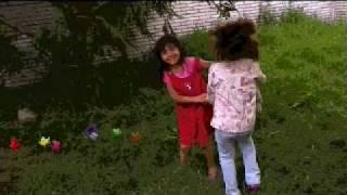 Abuelito dime tu- Pamela (curso de verano 2009)