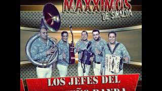 Solo Un Dia- Maxximos De Sinaloa ft. Adan Romero