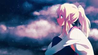 DJ Squishy - Baby You Should Take It Slow | Ultimate Nightcore Mix |