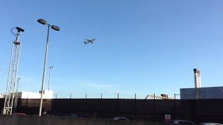 Heathrow Spotting Update