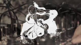 Héliodrome - Le Jardin des Espèces (Album Trailer 1)