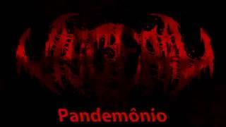 Visceral - Pandemônio