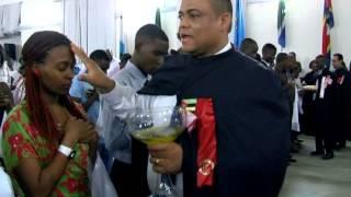 rep consagracoes mocambique julho2013