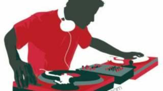 Dj-Go mix  Afrojack(moombah) et Ice MC ( It's a rainy day)