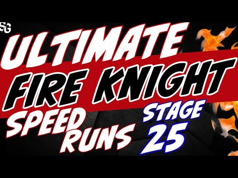 Fire Knight stage-25 seven different endgame teams F2P as well. Raid Shadow Legends