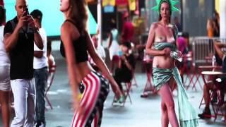 ginza (dance remix) - twerk