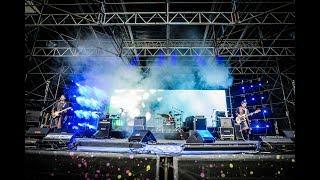 Festival Provincia Emergente - JAMANI