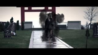 Focuz - Dark Thoughts