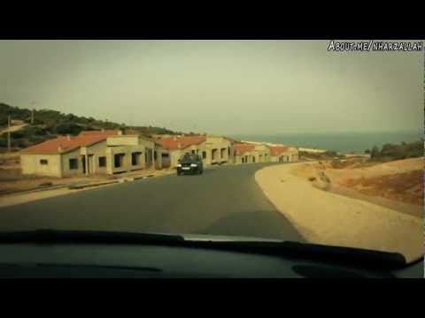 Annaba 2012 By http://about.me/nharzallah