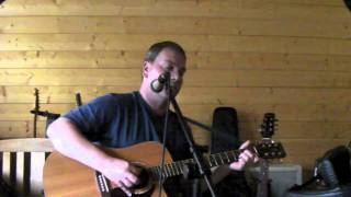 Windy Town Chris Rea  cover