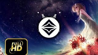 [Relaxing Music]Türküm - Emotional (feat. Ala) [Anime Reflex]