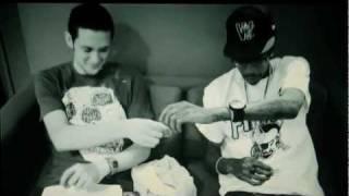 Wiz Khalifa still blazin official music video
