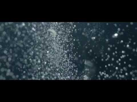 the-xx-chained-official-video-young-turks