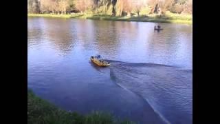 smit nederland billing boat