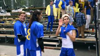 """""""Did I Mention"""" Dance 