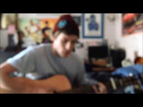 moose-blood-cherry-cover-sean-gosling