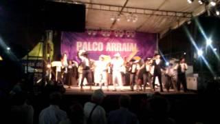Portuguese Folk music and dance.3gp