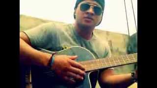 Alex - (Cover) Enrique Iglesias - Lloro Por Ti