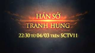 TRAILER S11 HAN SO TRANH HUNG x264