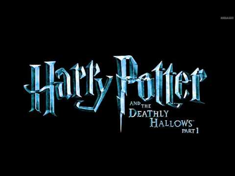 19-destroying-the-locket-harry-potter-and-the-deathly-hallows-soundtrack-alexandre-desplat-leviviano