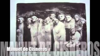 Variaciones de Oaxaca Exposición
