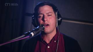 Shine On - 'Can't Stop The Feeling' / Justin Timberlake (Cover) Live In Session at The Silk Mill