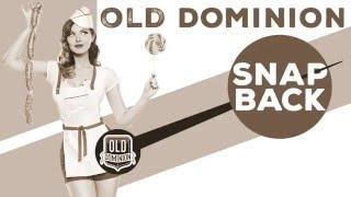 Snapback (old dominion)
