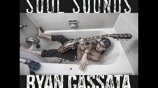 Jump Fence - Ryan Cassata (OFFICIAL AUDIO)