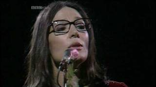 Nana Mouskouri - The White Rose of Athens