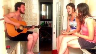 Mumford & Sons — Ditmas  (Dirty Kitchen Cover)