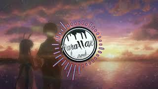 Nightcore - Real Friends (Camila Cabello) [Vince Remix]