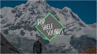 MUSICA ELETRONICA MAIS TOCADAS 2017 MIX ✊ Alan Walker Shuffle Dance ✊ Melhores Músicas Eletrônicas