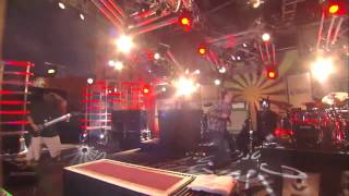 Deftones - Diamond eyes (Live 2010 HD)