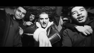 Q.E Favelas - Mec de tess (ft. Sofiane)