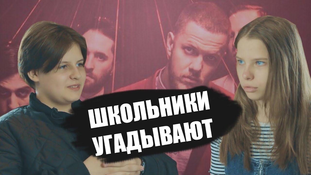 Best Way To Get Imagine Dragons Concert Tickets Dynamo Stadium