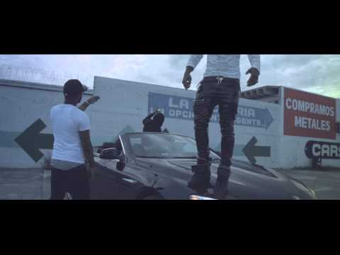 tory-lanez-diego-official-video-tory-lanez