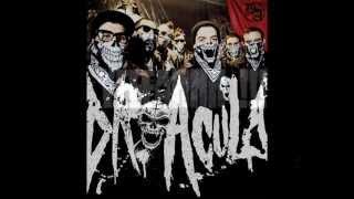 Dr. Acula - Shocker on Shock St. (Lyrics)