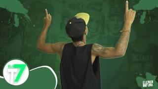 MC Lan & MC Hollywood - Partiu Dz7 (Feat.MC Phe Cachorrera e Davizinho ) DJ T7