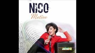 Nico - Live It Up