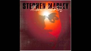 You're Gonna Leave - Stephen Marley [Mind Control]