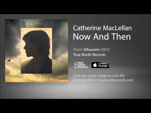catherine-maclellan-now-and-then-acoustic-songwriters