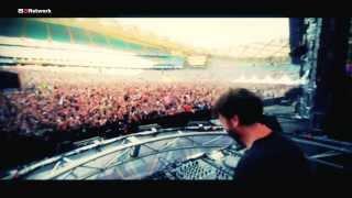 Benny Benassi | Control | Gary Go | EDM Music Videos |