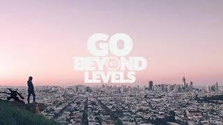 Pokemon GO Beyond Update Will Increase Level Cap, Adds Gen 6