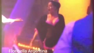 Floricienta/Floribella - Caprichos