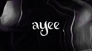 APTheRapper - ayee