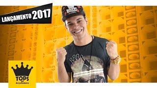 Dim Dim Dom Dom - Boyzinho (Lançamento 2017)
