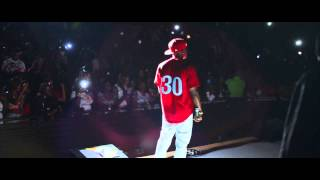 Lil Boosie | Live In Concert [Commercial] | Directed By Pilot Industries