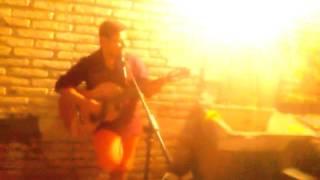 Mi Estrella Predilecta (Cover Culon) los huayra