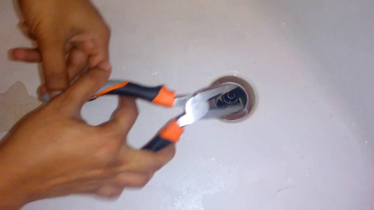 Clogged Sink Repair Plainfield IL
