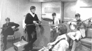 Herman's Hermits -  Walk Away Renee / Never My Love (1968)
